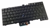 Dell EXFR2 84 Key French Keyboard 96CRK