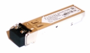 Dell Finisar 2GB SFP TRCVR SFP Shortwave New 4U237