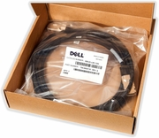Dell Force10 759-00037-01 Stacking Cable  New 4XM98