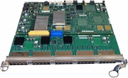 Dell Force10 LC-EJ-GE-50P 1GE SFP Line Card New PN16N 754-00147-01 Rev C