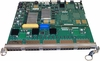 Dell Force10 LC-EJ-GE-50P 1GE SFP Line Card New PN16N
