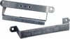 Dell Front and Rear Bracket For Dell Tesla K10 New YDKX7