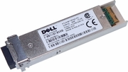 Dell FTLX3811M342-FC CHAN42 10gG GP-XFP-W42 XFP YH3DM