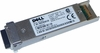Dell FTLX3811M351-FC CHAN54 10G GP-XFP-W51 New G1N43