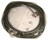 Dell G4029 PV22XS U320 Black V2 W2N 12m Cable New W4359 Emphenol E47891 External