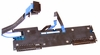 Dell G7058- H3214 with Cable PC Board Assy U2894