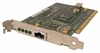 Dell Giganet CLAN1000 PCI Network Host Adapter 8932R 64/32B