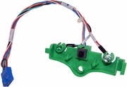Dell H1640 LED Power Button Switch-Cable Assembly 9Y487 F1619 and 344700600112