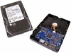 Dell Hitachi 160GB 3.5 SATA 3.0 Gbs Hard Drive New 7T83M HDS721016CLA382