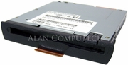 Dell Ins 1.44MB with Cable D353G Floppy Drive 6H352 D353G-292500 Inspiron 26xx