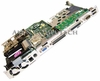 Dell Inspiron 8000 Lat C800 Laptop Motherboard 1C062 237XX - 5H692