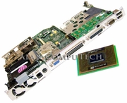 Dell Inspiron 8000 Motherboard 5T035