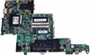 Dell Inspiron 8600 1.4Ghz 256MB Motherboard F5236