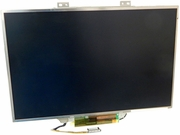Dell Inspiron 8600 15.4 LCD Screen w/ Inverter Y0316