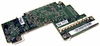 Dell Inspiron 8MB 8000 ATI Video Card  5E444