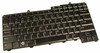 Dell Inspiron NSK-D5A1D US Laptop Keyboard JC891