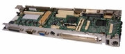 Dell Inspiron 7000 Laptop System MotherBoard 9833C