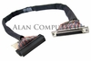 Dell  Int To Ext 68-Pin SCSI Cable Assy 7085T