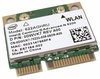 Dell Intel 622AGHRU 6200 ABG WLAN Mini PCIe New DWVK7