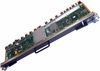 Dell Juniper EX8216 SF320 Network Switch Module JNHG2