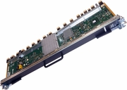 Dell Juniper EX8216 SF320 Network Switch Module JNHG2 JNPR-EX8216 710-021613