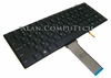 Dell Laptop XPS NSK-DF10H Hebrew Keyboard New P417D