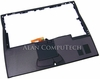Dell Lat C600 C610 PalmRest TouchPad Assy New J1284
