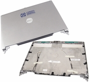 Dell 14in AMZGX000400 IBQ00 Lcd Lid Rear Case New CY616 Laptop Plastic Back Cover