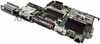 Dell Latitude C400 Notebook P3 866Mhz Motherboard 2P611