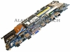 Dell Latitude D420 1.06Ghz 512MB Motherboard JG840