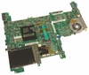 Dell Latitude X300 / 300M 1.2Ghz Motherboard X0223