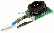 Dell XPi CD P150St Touchpad P1 Point-Ball 201079-0000