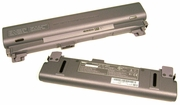 Dell Latitude14.8v Li-ion External Battery 9995D