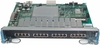 Dell LC-CB-10G-16TB 16 Port 10GE-T Switch Module X7FHP