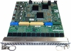 Dell LC-EF3-GE-48T 48-Port 1000BT Line Card 8HP69