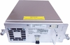 Dell LTO-3 4GB Fibre Channel FC Loader Tape Drive XJ869