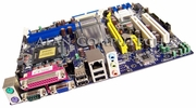 Dell M149k Vostro A180 G31Mx Motherboard H086H
