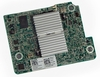 Dell M710HD R92TB1 10G QLogic LOM Card  018P6