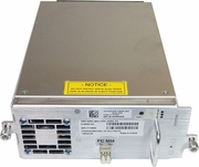 Dell  ML6000  LTO4 UDS3 FC Loader Tape Drive  XH7DG VMHPX  UF-IN-LTO4-FC