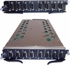 Dell NI-MLX-1Gx48T-A 48-Port Gigabit Switching Mod 7J74N Ethernet Switching Module