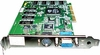 Dell Nvidia 64MB AGP TV-Out GeForce2MX Card 3K595