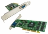 Dell nVidia GF2 MX AGP 32MB Video Card 15UMJ