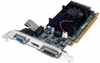 Dell nVidia GT620 VGA DVI HDMI 1GB PCIe Video 67V2J