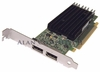Dell nVidia Quadro NVS295 PCIe 256MB Video Card X175K