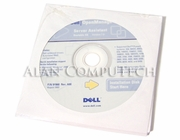 Dell OpenManage Server Assistant Ver 7.5 NEW P3402