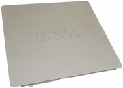 Dell Optiplex 760 Chassis Top Cover Door New JM483 X8271 SFF Metal Case Cover