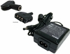 Dell PA-14 Axim X30  X50 2410mA AC Adapter New T2411