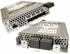 Dell PE1855 Brocade SW3014 FC2 Switch Module Box T8560 No SFP Module included