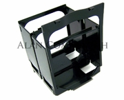 Dell PE2800 R2852 N2104 Plastic Bracket Only D3246
