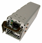 Dell PE2850 NPS-700AB-A 700w Power Supply JD195 Poweredge 2850 Server